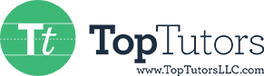 Top Tutors, LLC